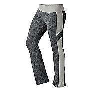 Womens ASICS Thermopolis Full Length Pants