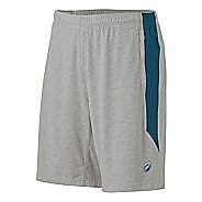 Men's ASICS Thermopolis Unlined Shorts