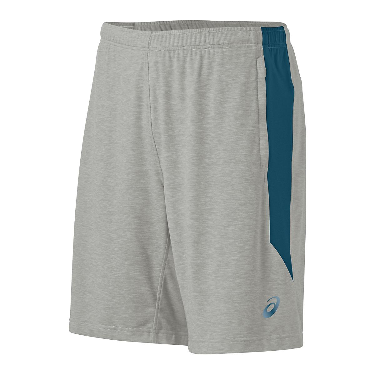 Men's ASICS�Thermopolis Short