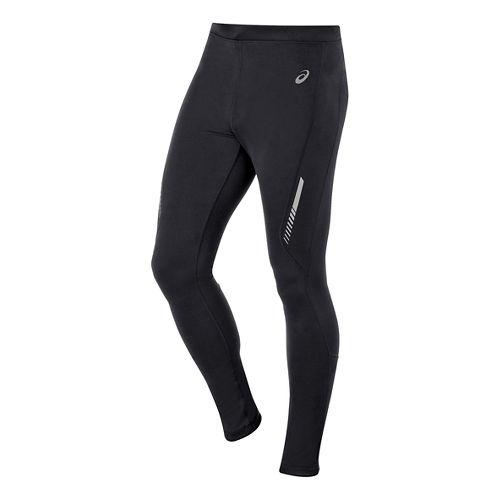 Men's ASICS�Thermopolis Tight