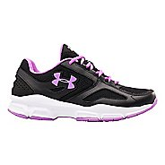 Womens Under Armour Zone Cross Training Shoe