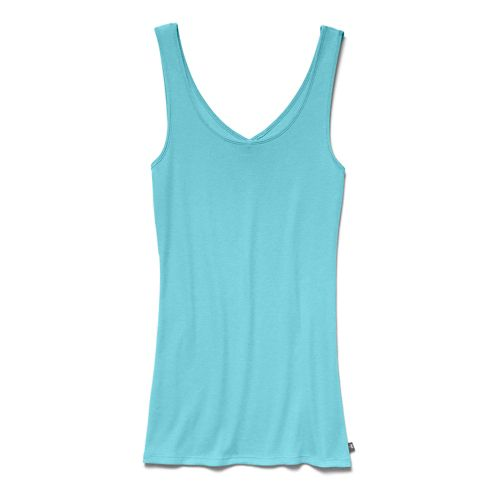 Women's Under Armour�Double Threat Tank