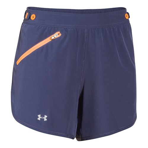 Women's Under Armour Fly Fast 5