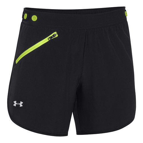 Womens Under Armour Fly Fast 5