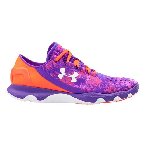 Children's Under Armour�GGS SpeedForm Apollo
