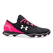 Kids Under Armour GGS SpeedForm Apollo Running Shoe