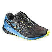 Mens Salomon Sense Propulse Trail Running Shoe