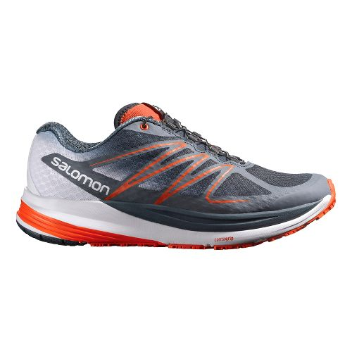 Men's Salomon�Sense Propulse
