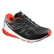 Mens Salomon Sense Propulse Trail Running Shoe