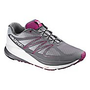 Womens Salomon Sense Propulse Trail Running Shoe