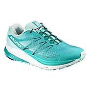 Womens Salomon Sense Propulse Trail Running Shoe