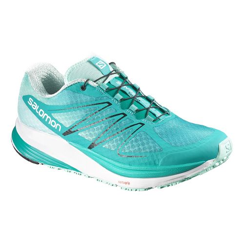 Women's Salomon�Sense Propulse