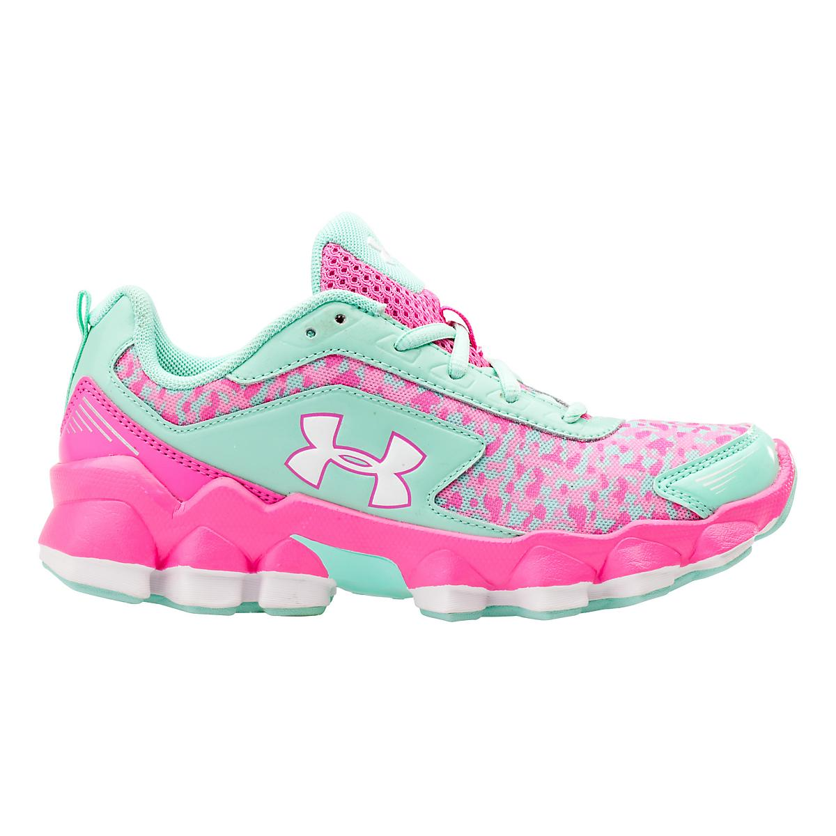 Kids Under Armour�GPS Nitrous