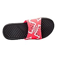 Kids Under Armour Strike Bliss Sandals Shoe