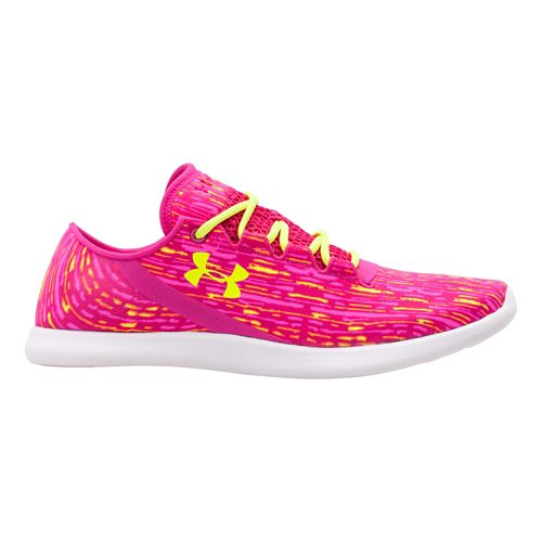 Kids Under Armour�GGS SpeedForm StudioLux