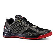 Mens Reebok CrossFit Compete Cross Training Shoe