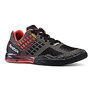 Womens Reebok CrossFit Compete Cross Training Shoe