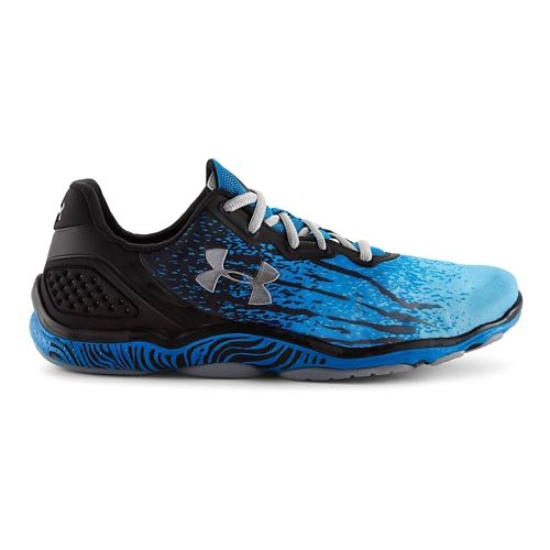 Men's Under Armour�Micro G Sting TR