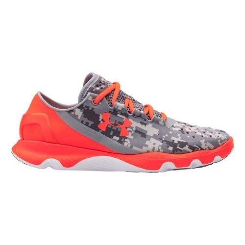 Children's Under Armour�BGS SpeedForm Apollo