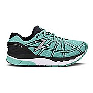 Womens Zoot Diego Running Shoe