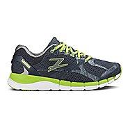 Mens Zoot Laguna Running Shoe