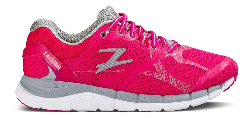 Zoot Laguna Running Shoe