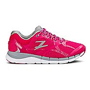 Womens Zoot Laguna Running Shoe