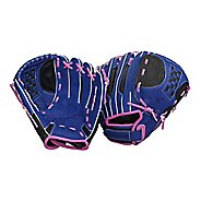 Easton Natural Youth Fast Pitch Glove Fitness Equipment