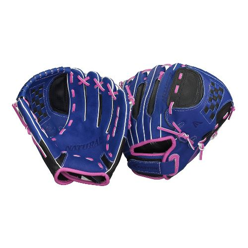 Kids Easton�Natural Youth Fast Pitch Glove