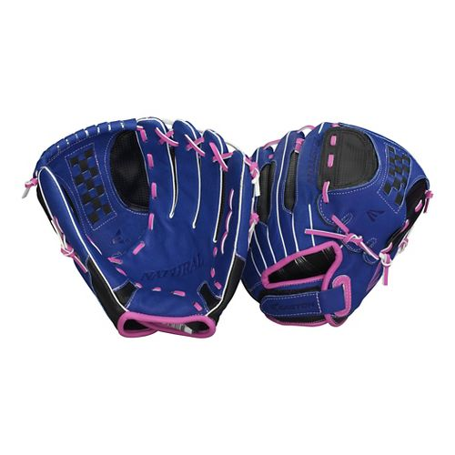 Kids Easton�Natural Youth Fast Pitch Glove 12
