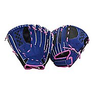 Easton Natural Youth Fast Pitch Glove 12 Fitness Equipment