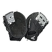 Easton Alpha 1st Base Mitt Fitness Equipment