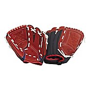 Easton ZFlex 9 Thrower Glove Fitness Equipment