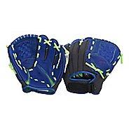 Easton ZFlex 9 Thrower Glove Fitness Equipment