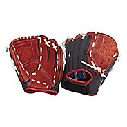 Easton Boys ZFlex 10 Thrower Glove Fitness Equipment