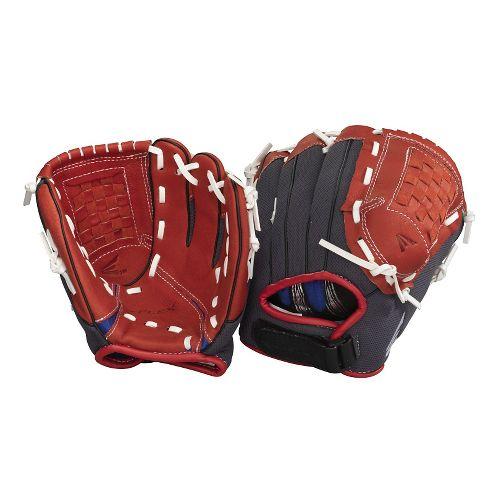 Kids Easton�ZFlex 10 Thrower Glove