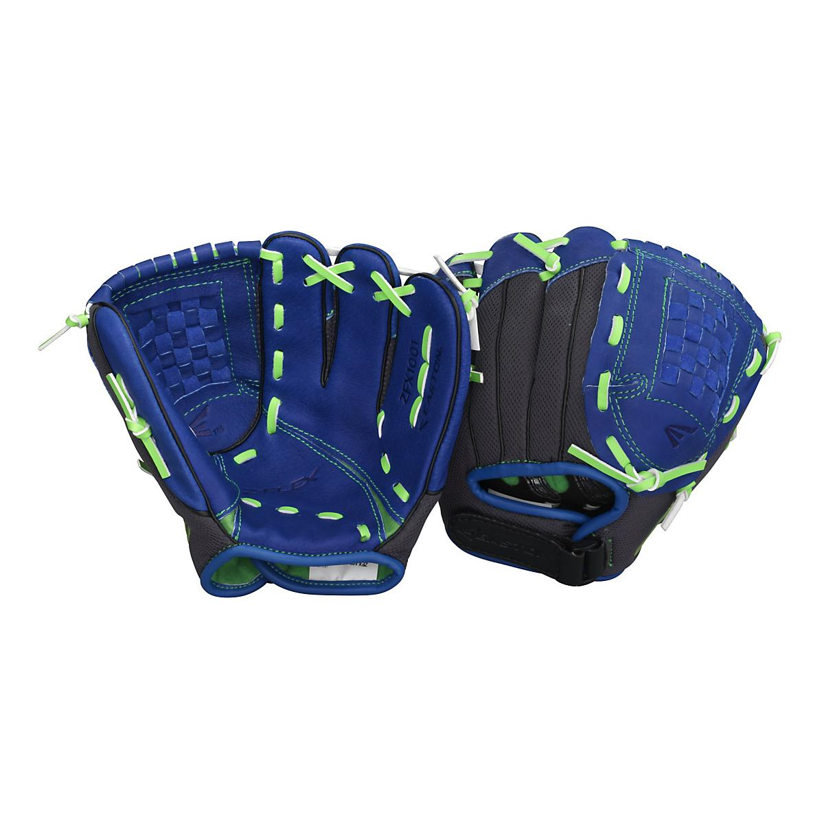 Kids Easton�ZFlex 10 Thrower Glove
