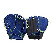 Easton ZFlex 11 Thrower Glove Fitness Equipment
