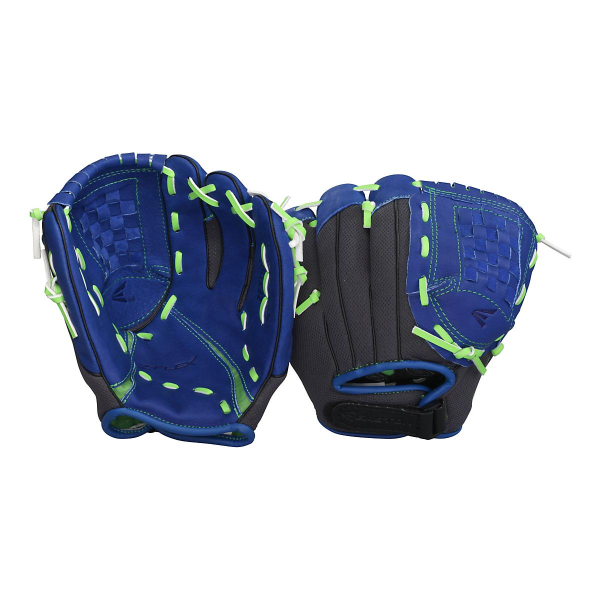 Kids Easton�ZFlex 11 Thrower Glove