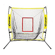 Easton 5 Foot XLP Catch Net Fitness Equipment