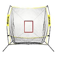 Easton 7 Foot XLP Catch Net Fitness Equipment