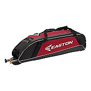 Easton E300W Wheeled Equipment Bag Bags