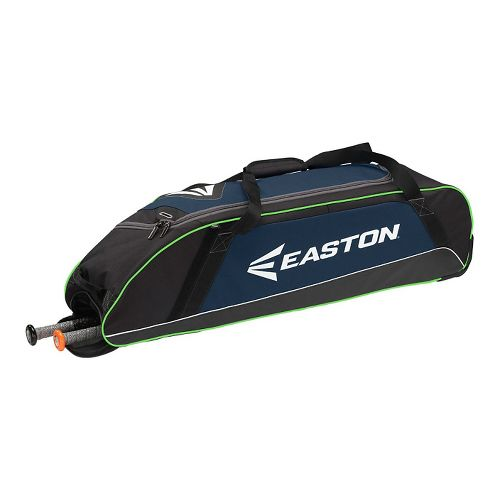 Easton�E300W Wheeled Equipment Bag