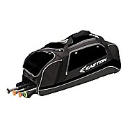 Easton E500C Wheeled Catchers Fitness Equipment