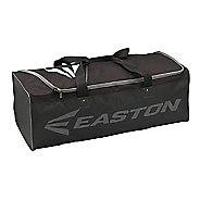 Easton E100G Equipment Bag Bags