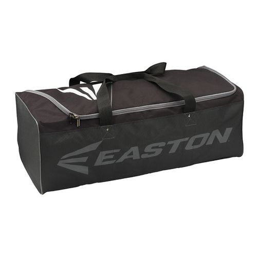Easton E100G Equipment Bag Bags - Black