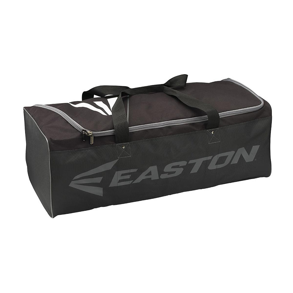 Easton�E100G Equipment Bag