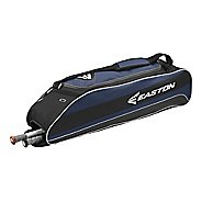 Easton E300T Tote Equipment Bag Bags