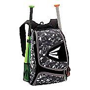 Easton E100XLP Bat Backpack Bags
