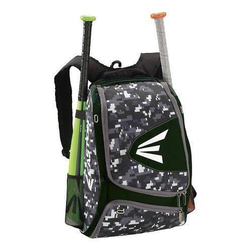 Easton�E100XLP Bat Backpack